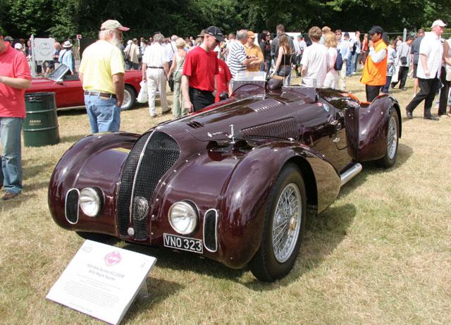 1938_Alfa_Romeo_6C_2300B_Mille_Miglia_Spyder_186635948