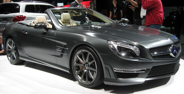 2013_Mercedes-Benz_SL65_AMG_Anniversary_Edition_--_2012_NYIAS