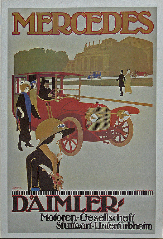 523px-Mercedes.affiche