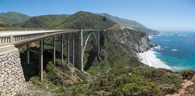 640px-Bixby_Creek_Bridge,_California,_USA_-_May_2013