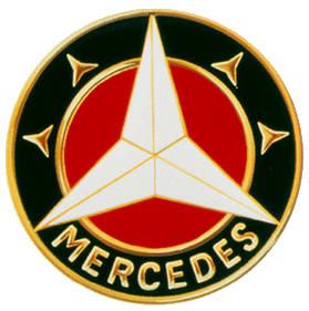 Mercedes_benz_logo_1916