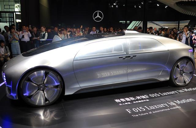 concept-car-737341_640