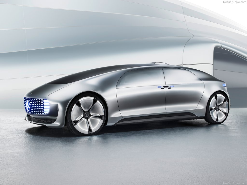 mercedes_benz_f015_luxury_in_motion_concept_15_by_knobiobiwan-d976o4b