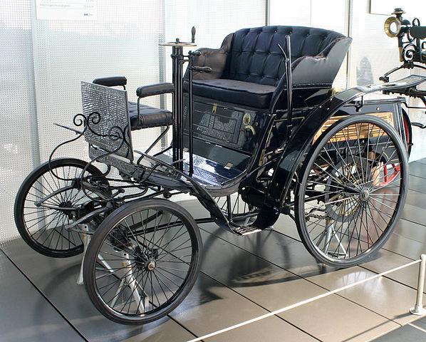 598px-Benz-velo