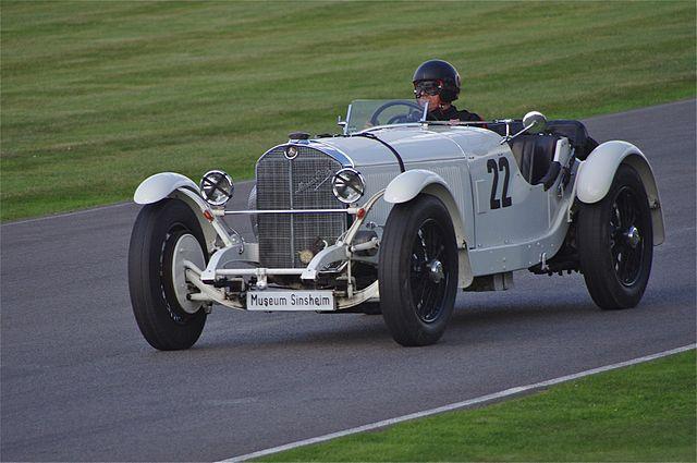 640px-1929_Mercedes-Benz_710_SSK_at_Goodwood_Revival_2012
