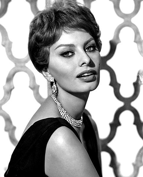 485px-Sophia_Loren_-_1959