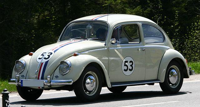 640px-Herbie