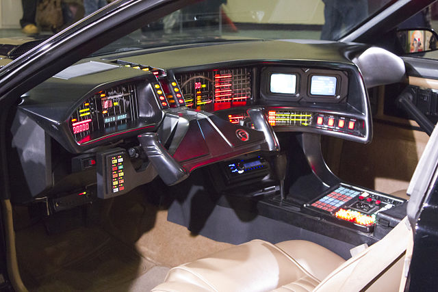 640px-KITT_Interior_at_Toronto_Auto_Show_2011