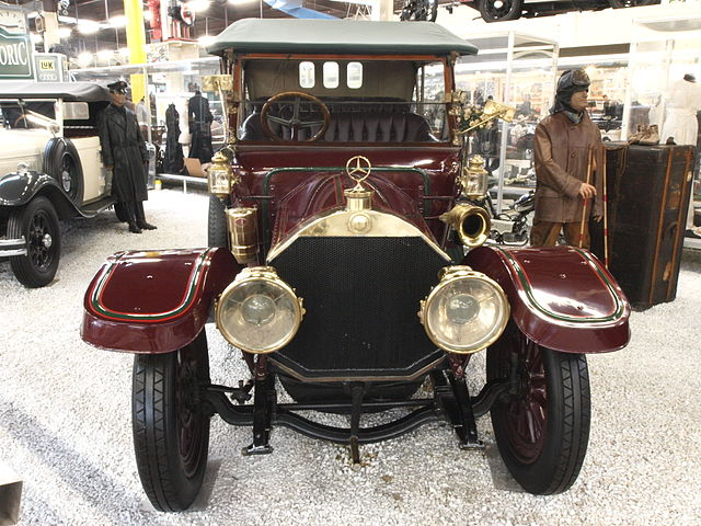 640px-Mercedes_22-40_pic1