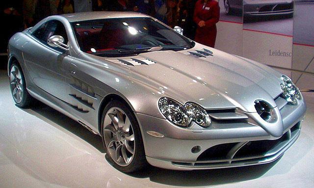Mercedes-Benz_SLR_McLaren_AMI